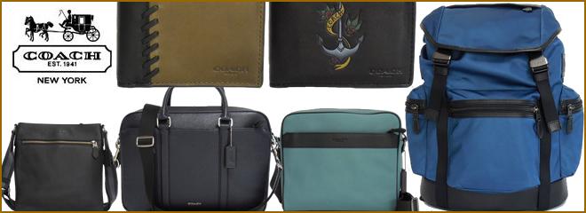 03c2114bee コーチ メンズバッグ メンズ財布|COACHメンズ アウトレット通販 本物激安