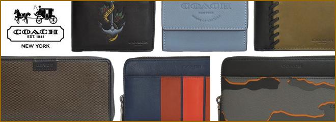 f90070cf5d83 コーチ メンズ財布小物アウトレット|COACHメンズ激安ネット通販